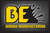 Click here to view the BE Ningbo website