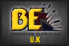 Click here to view the BE UK website