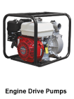 B.A.R. Group - Click to view Engine Drive Pumps page